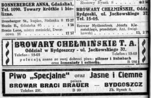 Spis anonentów 1926.PNG