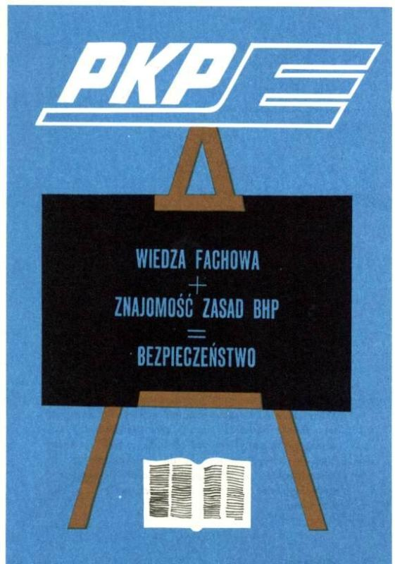 polish political posters (66).jpg